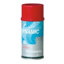 Dynamic Silikonspray 300 ml