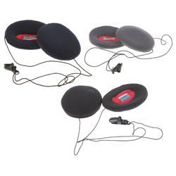 (( earbags | ADVENTURE Winddichte Ohrenwärmer für Extremsportarten