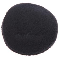 earbags_embossed_black_01.jpg