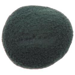 earbags_embossed_green_01.jpg