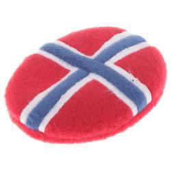 (( earbags   FLAG Ear Warmers