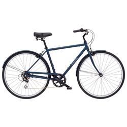 "Electra Herren Fahrrad Loft 7D Stadtrad, 7 Gang, 28"""