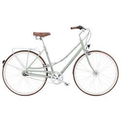 """Electra Damen Fahrrad Loft 7i EQ Stadtrad, 7 Gang, 28"""""""