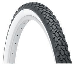 electra_tire_cruiser_knobby_whitewall_688294_01.jpg