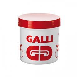 Dynamic Kugellagerfett Galli 100 g