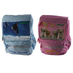 Jolly Schul- & Kindergartentasche