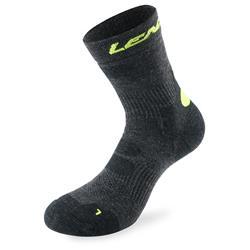 Lenz Unisex Socken Trekking 8.1 SEP