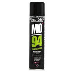 Muc Off Korrosionsschutz MO 94 400 ml