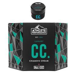 Muc Off Gesäßcreme Chamois Cream 250 ml