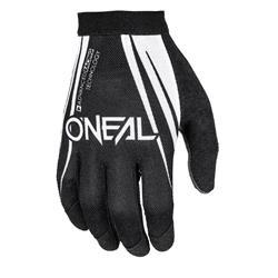 O'Neal Unisex Handschuhe AMX Blocker, Schwarz