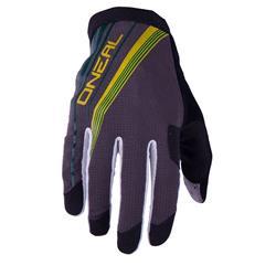 O'Neal Unisex Handschuhe AMX, Grün