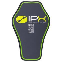 O'Neal Rückenprotektor IPX Kompatibel mit Anger & MadAss, Schwarz Grün