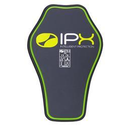 O'Neal Rückenprotektor IPX Kompatibel mit MadAss, Underdog, Anger & Zero Gravity, Grün