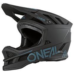 O'Neal Fullfacehelm Blade Polyacrylite Delta