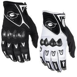 O'Neal Unisex Handschuhe Butch Carbon