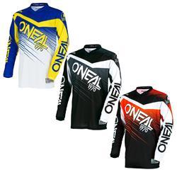 O'Neal Kinder Jersey Element Racewear Youth
