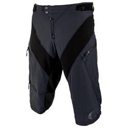 O'Neal Herren Downhill Shorts Generator