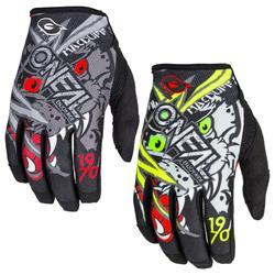 O'Neal Unisex Handschuhe Mayhem MacDuff