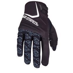 O'Neal Unisex Handschuhe Neoprene, Schwarz