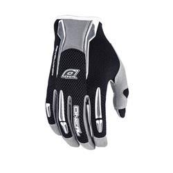 O'Neal Unisex Handschuhe Revolution, Schwarz
