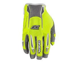 O'Neal Unisex Handschuhe Revolution, Gelb
