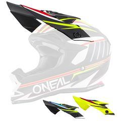 O'Neal Helmschirm 7Series Evo Chaser Visor