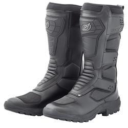 O'Neal Unisex Motocross Stiefel Sierra WP Boot, Schwarz