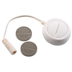 Protective Ersatzteil P-LED Controller, Weiß