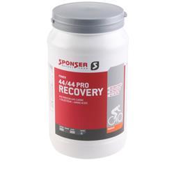 Sponser Power 44/44 Pro Recovery Mango, 800g