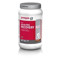 Sponser Power 44/44 Pro Recovery Schoko, 800g