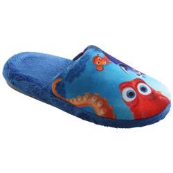 Tierhausschuhe Kinder Hausschuhe Disney Findet Nemo