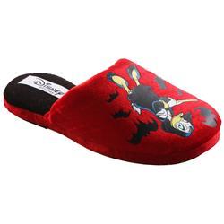 Tierhausschuhe Kinder Hausschuhe Disney Ducktales Gundel Gaukeley