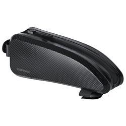 Topeak Fahrradtasche Fastfuel Drybag, Schwarz