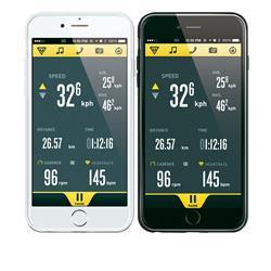 Topeak Handyhülle & Halterung RideCase Mount Kompatibel Mit Apple iPhone 6 Plus