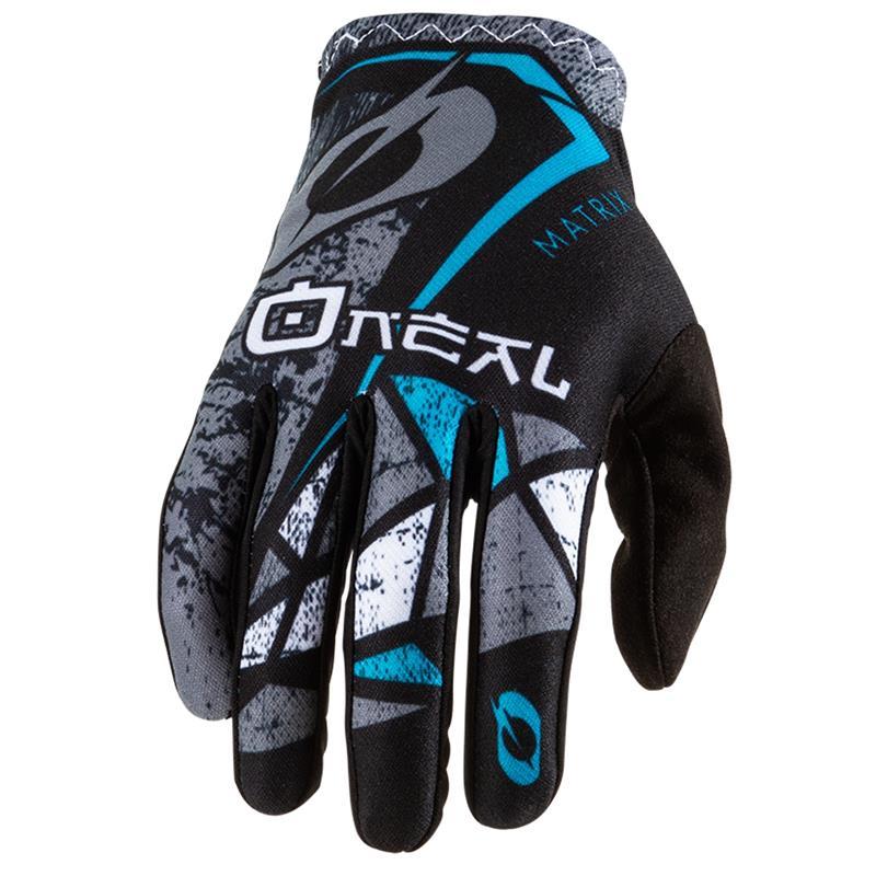 O'NEAL Unisex Handschuhe Matrix Zen