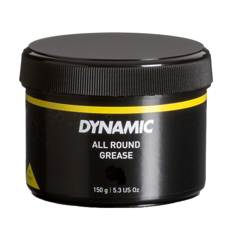 Dynamic Allround-Fett, 150 g
