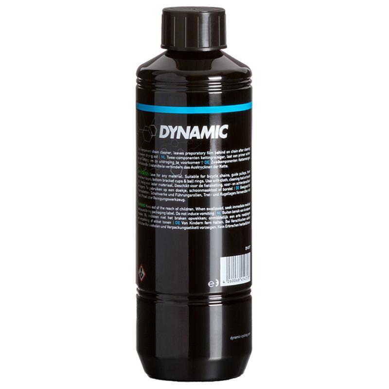 Dynamic Kettenreiniger 500 ml