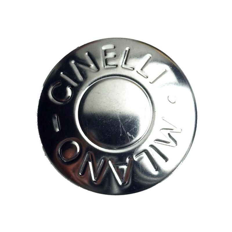 Cinelli Lenkerendkappen Anodized Plugs