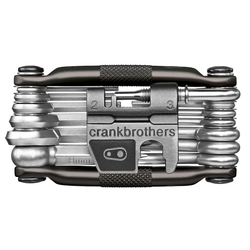 Crankbrothers Multifunktionswerkzeug 19