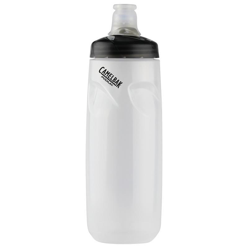 Camelbak Trinkflasche Podium 710 ml