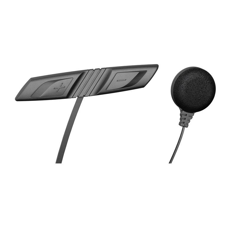 Sena Motorrad Kommunikationssystem 3S