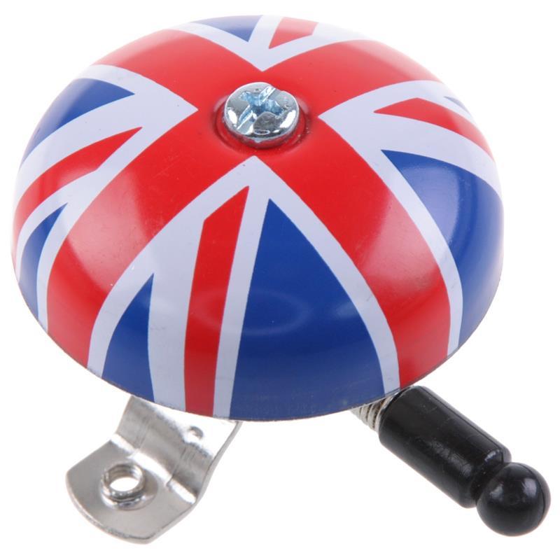 Liix Fahrradklingel Funny Bell