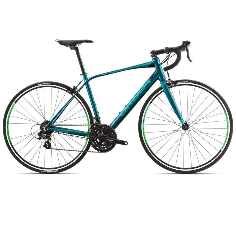 "Orbea Unisex Fahrrad Avant H70 Rennrad, 21 Gang, 28"""