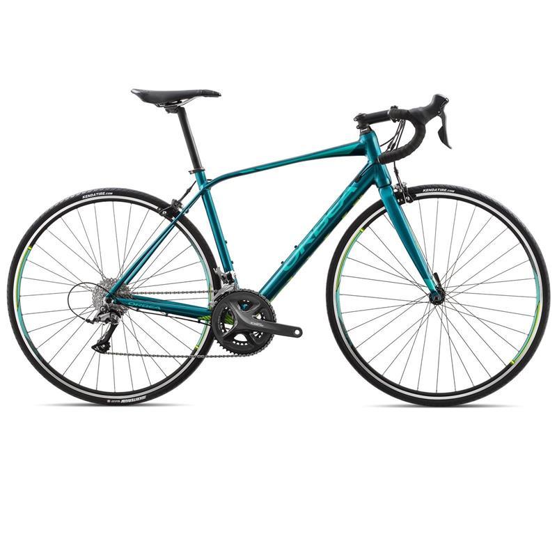 "Orbea Unisex Fahrrad Avant H60 Rennrad, 16 Gang, 28"""