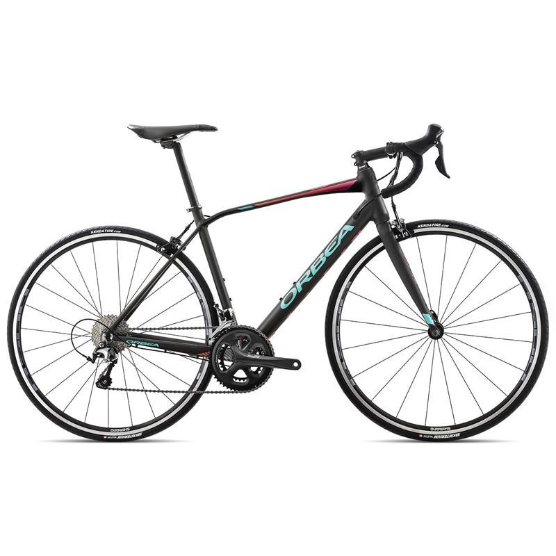 "Orbea Unisex Fahrrad Avant H40 Rennrad, 20 Gang, 28"""