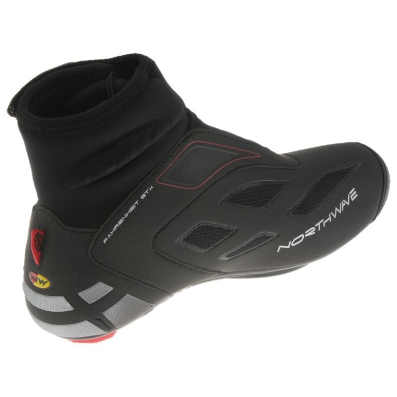 Northwave Unisex Fahrradschuhe Fahrenheit 2 GTX