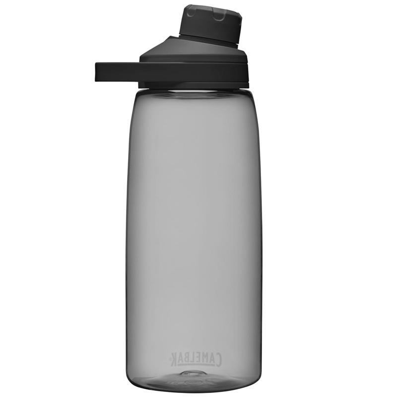 Camelbak Trinkflasche Chute Mag 1000 ml
