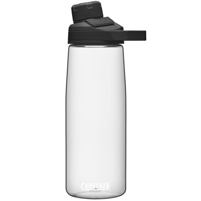 Camelbak Trinkflasche Chute Mag 750 ml