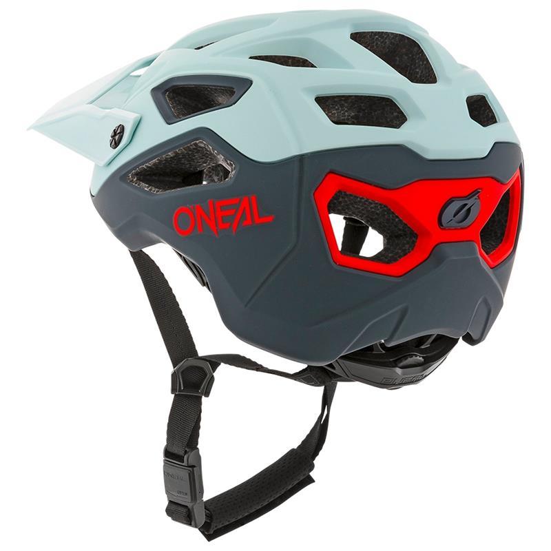 O'Neal Fahrradhelm Pike 2.0
