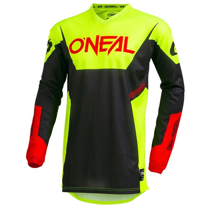 O'Neal Herren Jersey Element Racewear